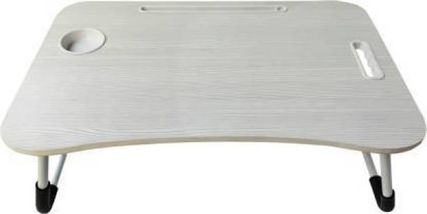 avishi Wood Portable Laptop Table