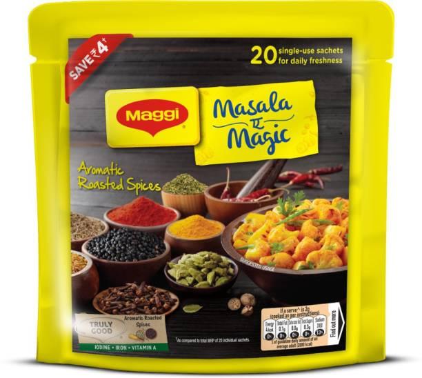 Maggi Masala-ae-Magic All in One Masala