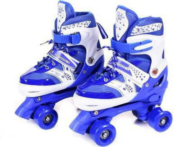KGINT Skates & Skateboard