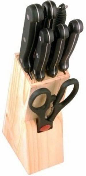 Trisha Stainless Steel Knife Set