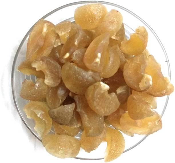 CHASKA BITE  Amla Candy Honey Gooseberry Organic Gooseberry Natural Gooseberry Candy Pouch Pack  Honey Candy