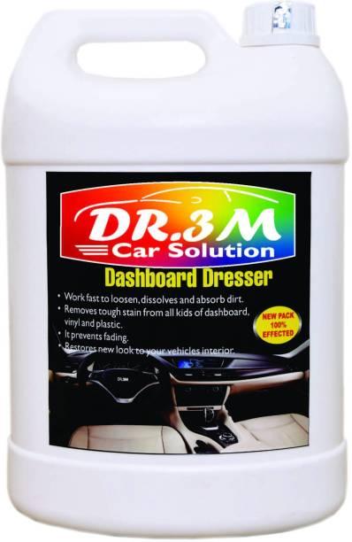 dr.3m Liquid Car Polish for Exterior