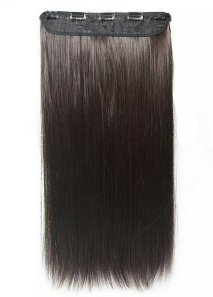 Alizz amazing light straight Hair Extension