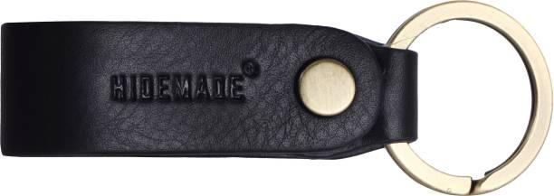 HIDEMADE KR-1 Key Chain