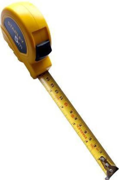 STANLEY STHT36127-812 Measurement Tape