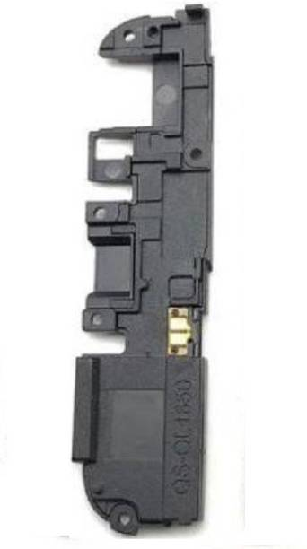 Vedya Buzzer Ringerax Pro M1 Asus Zenfone Max Pro M1 Ringer Loud Speaker