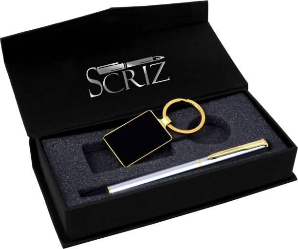 SCRIZ Gift Set Pen Gift Set