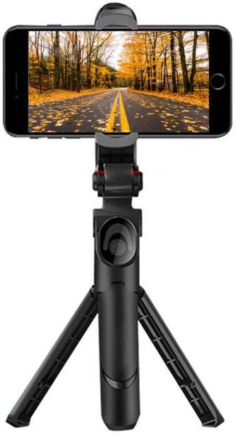 Lehza Bluetooth Selfie Stick
