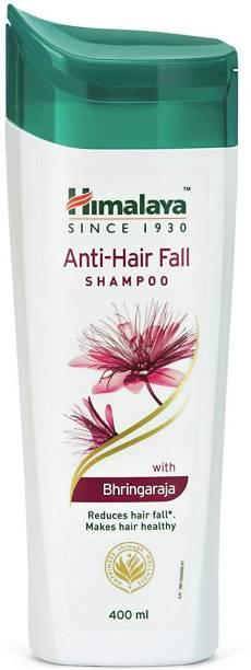 HIMALAYA Anti -Dandruff with Tea Tree Fights dandruff Makes Hair Healthy