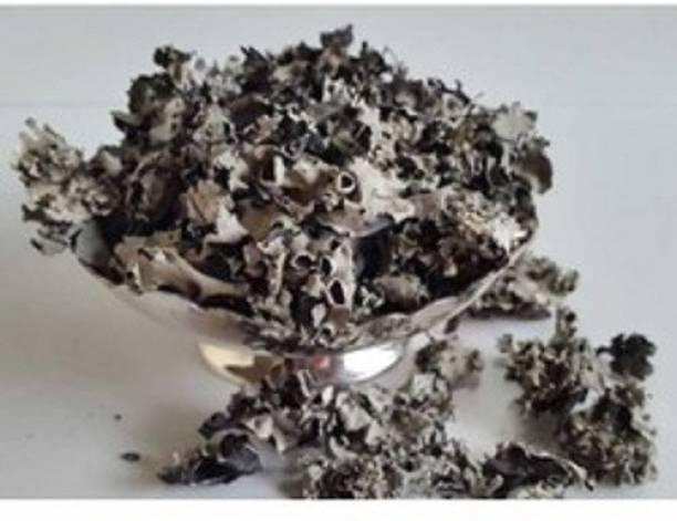 kotaliya Chadila | Pattar Phool| Permalia perlata|Stone Flower|chhabila|Dagad phool/Kalpasi (250gm)