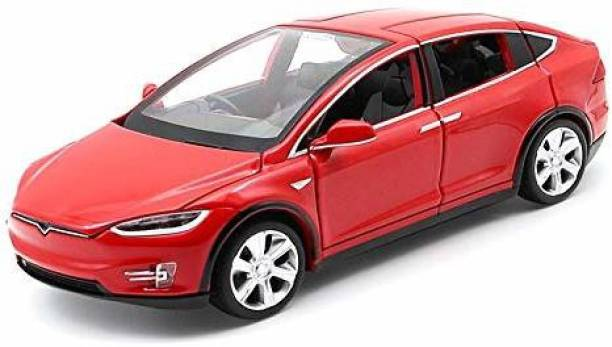 UK Enterprise Metal Cars Pullback Toy car for Kids Toy car Best Gifts Toys for Kids Boy