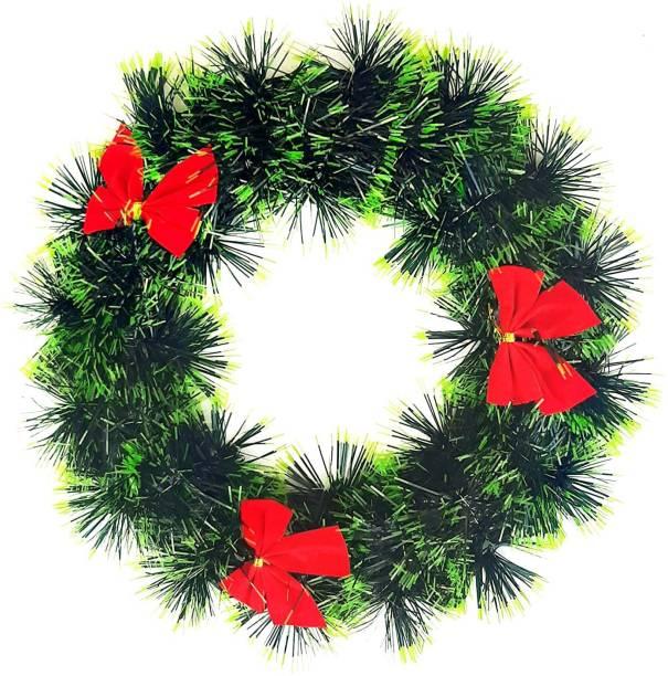 reanuspro Christmas Wreath