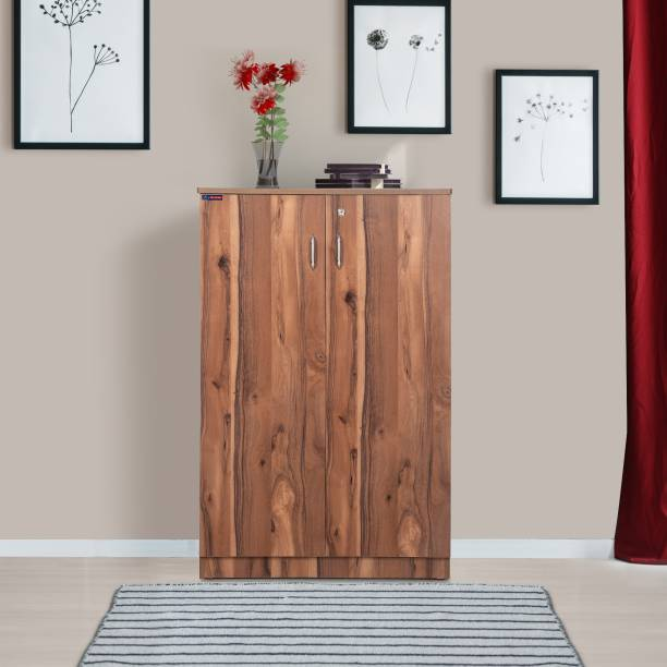 OFF THE SHELF MULTI UNIT 48/30 Engineered Wood Free Standing Cabinet