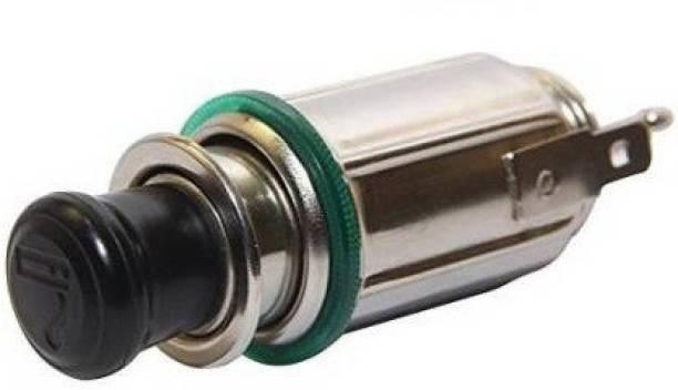 Darisdo Socket Stanley Car Cigarette Lighter