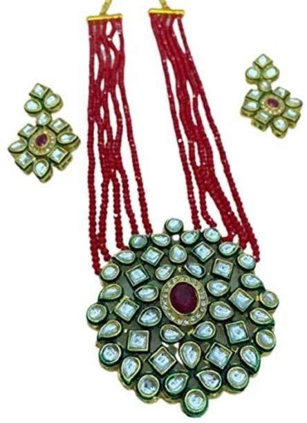 FebTech Bronze Jewel Set