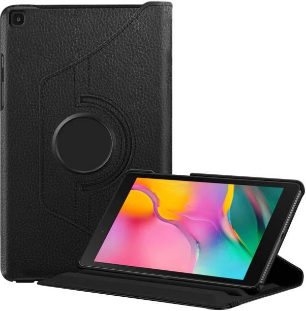 Dreamax Flip Cover for Samsung Galaxy Tab A 8 inch