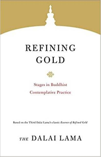 Refining Gold