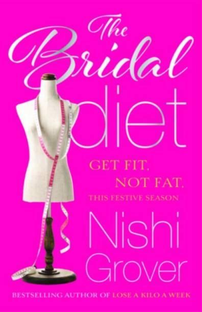 The Bridal Diet