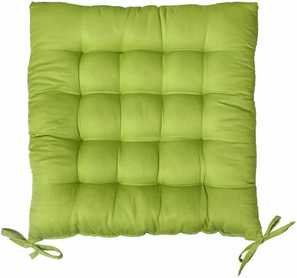 Deco4U Green Cotton