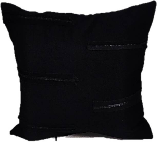JD FABRICS Damask Cushions Cover