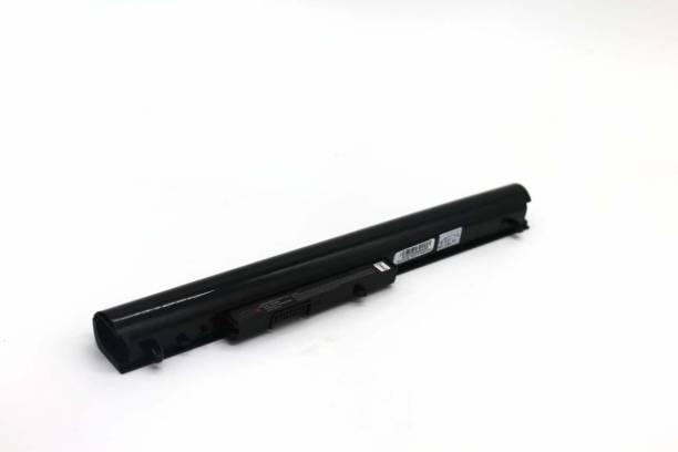 Laptrix Laptop Battery Compatible for HP OA04 OA03 740715-001 F3B94AA HP 240 G2 240 G3 250 G2 250 G3 HP 14-g HP 14-r, HP 15-g, HP 15-r, Compaq, 14-a, HSTNN-IB5S, 740004-141, OA04041, J1U99AA 4 Cell Laptop Battery