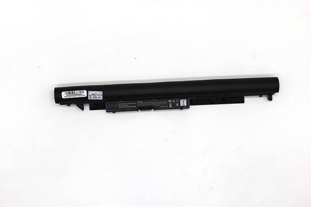 Laptrix Laptop Battery Compatible for JC04 HP Pavilion 14-BS 14-BW 15-BS 15-BW 17-BS HP 240 G6 HP 245 G6 HP 250 G6 HP 255 G6, 919701-850 919700-850 919681-421 4 Cell Laptop Battery
