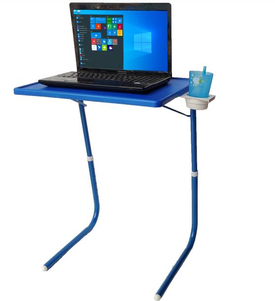 RED WIND Plastic Portable Laptop Table