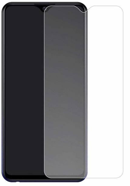 DARSHILGOLBE Impossible Screen Guard for LG WINE SMART