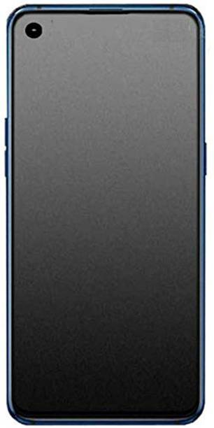 DARSHILGOLBE Impossible Screen Guard for iOcean X7s Elite