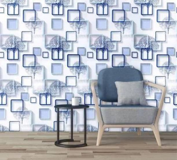 Wonderwall Classics Wallpaper