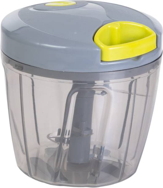 Flipkart SmartBuy Vegetable & Fruit Chopper