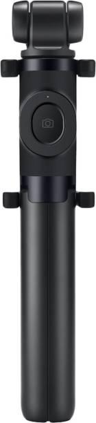 realme Bluetooth Selfie Stick