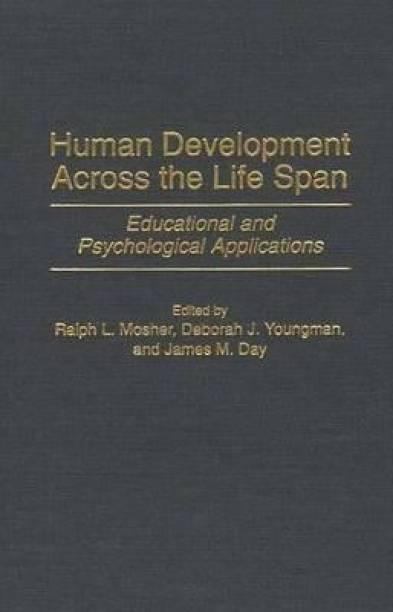 Human Development Across the Life Span