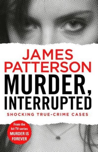 Murder, Interrupted - Shocking True - Crime Cases