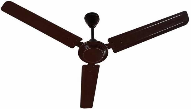CROMPTON Hill Breeze 1200 mm 3 Blade Ceiling Fan
