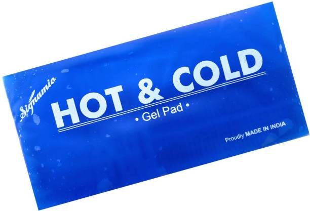 Signamio COLD-897 Cold Pack