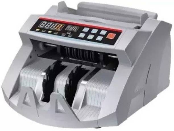 LAGOTTO 6 months warranty notes counting machine,cash coounting machine Note Counting Machine