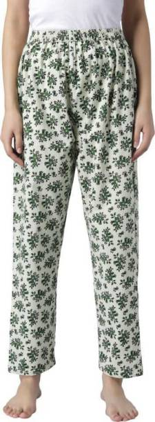 SHARARAT Indi Women Pyjama