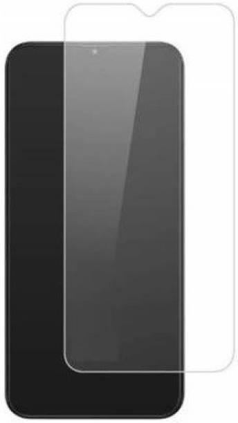 LIKEDESIGN Tempered Glass Guard for LG W31