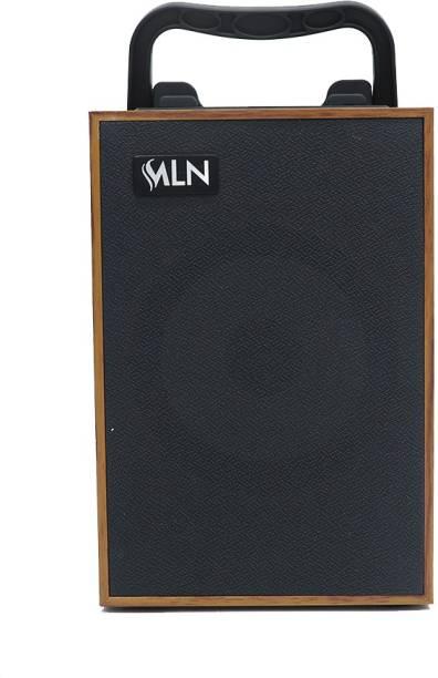MLN SP-108 12 W Bluetooth PA Speaker