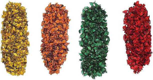 Green Plant indoor Potpuri0027 Vase Filler
