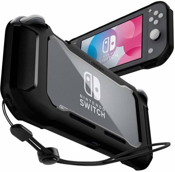 Spigen Front & Back Case for Nintendo Switch Lite