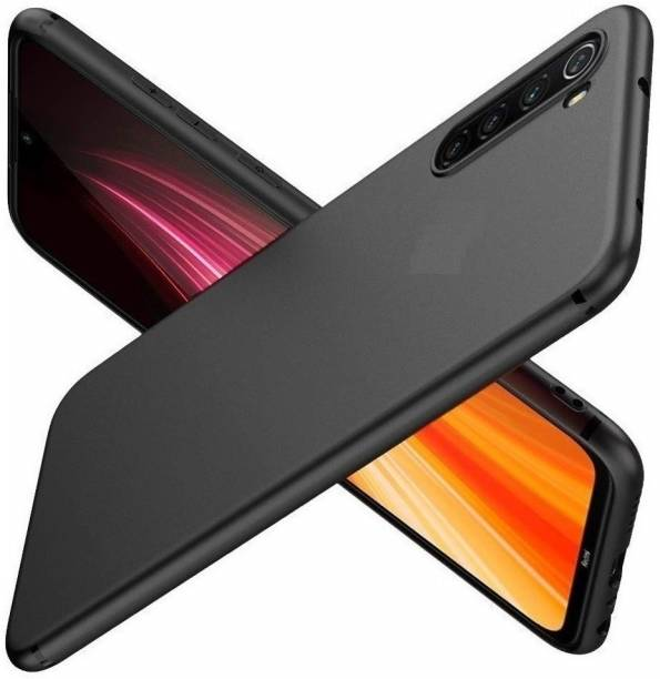 CELLCAMPUS Pouch for Realme 6