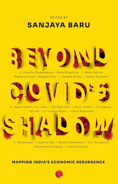 BEYOND COVID'S SHADOW
