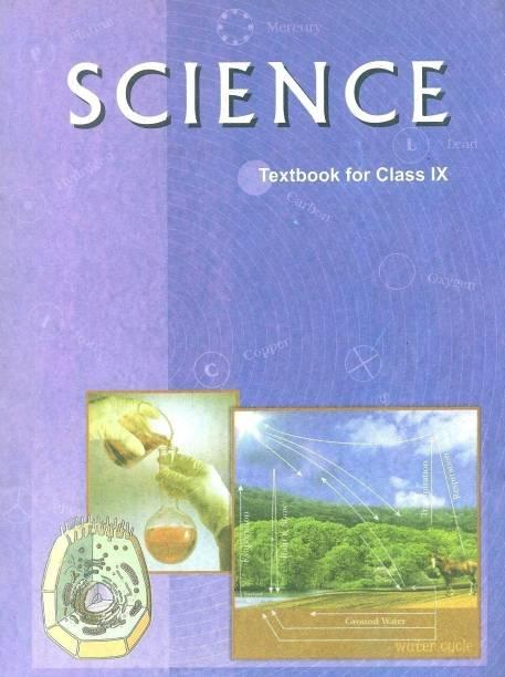 Science Class IX