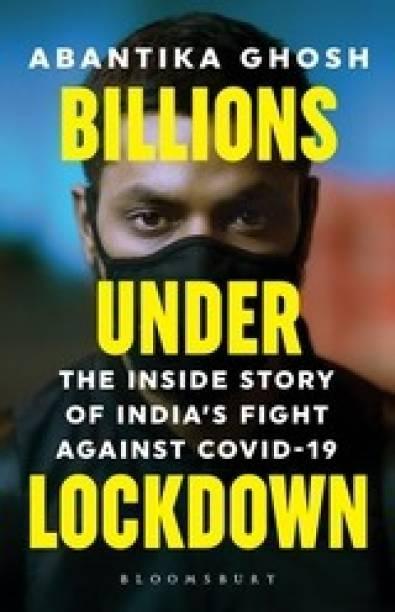 Billions Under Lockdown