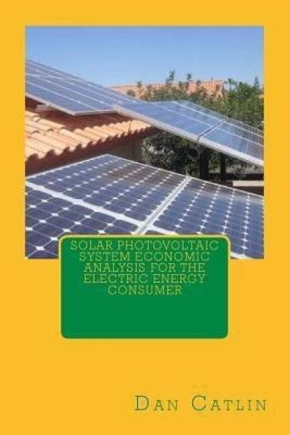 Solar Photovoltaic System Economic Analysis for the Electric Energy Consumer