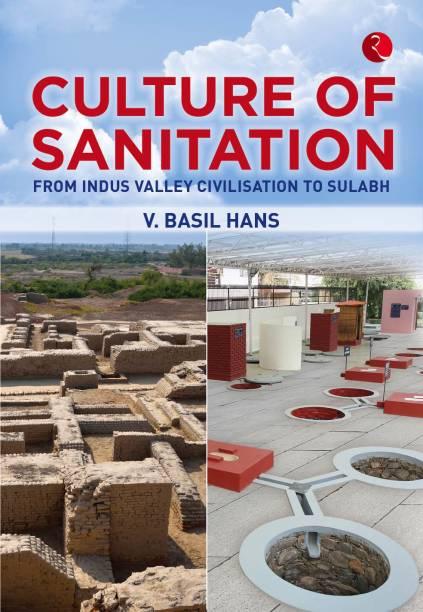 Culture of Sanitation