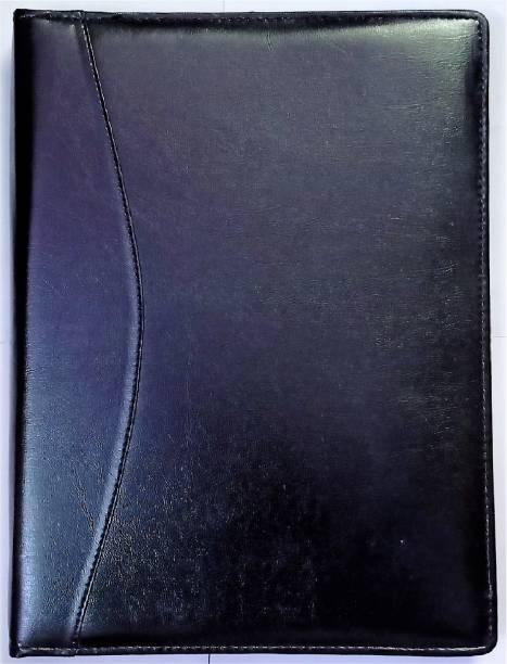 rci Leather OFFICE FILE