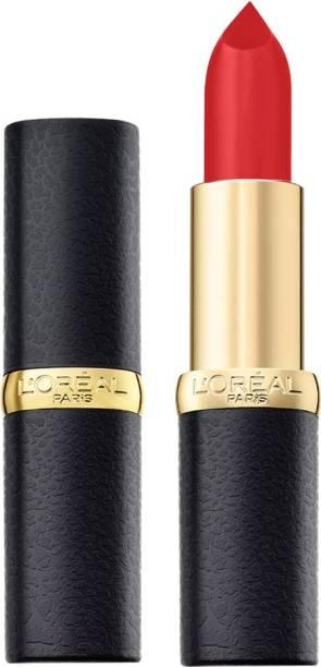 L'Oréal Paris Color Riche Matte, 316 Modern Rose
